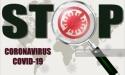 С 5 октября в Абхазии вводятся ограничительные меры по защите населения от коронавирусной инфекции