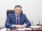 Беслан Эшба поздравил православных христиан с Пасхой