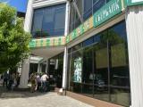 16 сентября в Сухуме открывается дополнительный офис Сбербанка