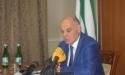 Президент Абхазии прокомментировал ход восстановительных работ на трёх улицах Сухума