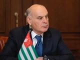 Президент Абхазии продлил ограничительные меры по защите населения от СOVID-19