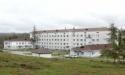 Депутаты Сухумского собрания доставили воду в Гудаутский ковидный госпиталь
