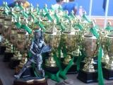 К участию в открытом чемпионате Сухума по теннису  приглашаются юные спортсмены