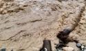 Руслан Авидзба: в Келасуре смыло 120-метровый напорный водовод