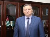 Беслан Эшба предлагает запретить торжественные массовые мероприятия
