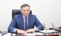 Беслан Эшба подписал распоряжение об установлении отдельных мер по защите здоровья населения от коронавирусной инфекции в г. Сухум