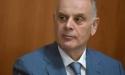 Президент  Абхазии просит граждан следовать санитарно-эпидемиолгическим требованиям