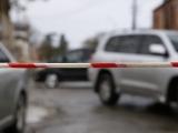 26 февраля в Сухуме будет ограничено движение автотранспорта