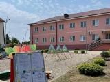 Управление образования проверяет детские сады на предмет соблюдения санитарно-эпидемиологических норм