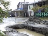 Главный инженер «Водоканала»: в договоре по ремонту водопровода было указано 3 года гарантийного срока эксплуатации
