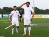 4 августа стартует 27 Чемпионат Абхазии по футболу