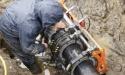 26 февраля в столице не будет воды из-за подключения нового водопровода